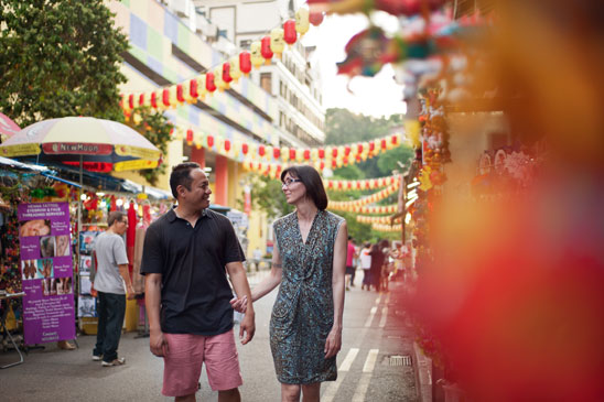 Singapore-couples-photography-for-Ray-and-Stacy-10
