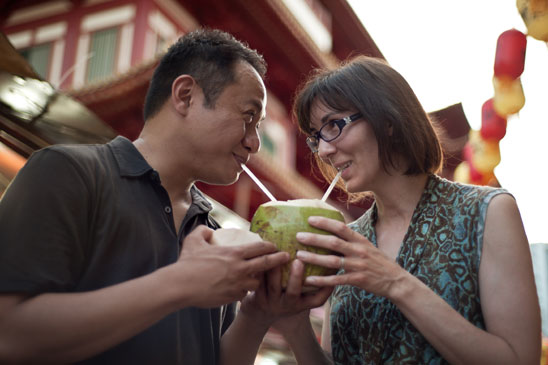 Singapore-couples-photography-for-Ray-and-Stacy-13