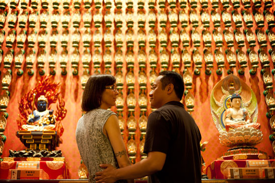 Singapore-couples-photography-for-Ray-and-Stacy-15