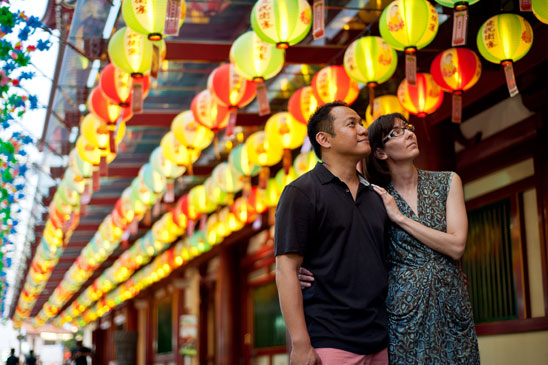 Singapore-couples-photography-for-Ray-and-Stacy-16