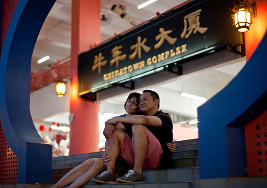 Singapore-couples-photography-for-Ray-and-Stacy-17