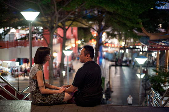 Singapore-couples-photography-for-Ray-and-Stacy-18