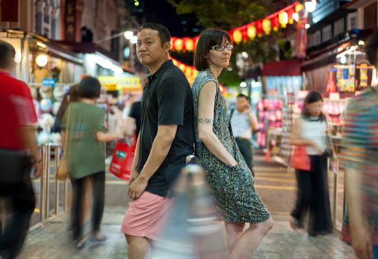 Singapore-couples-photography-for-Ray-and-Stacy-19