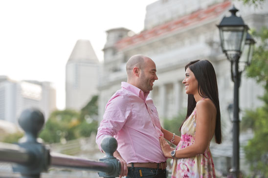 singapore-couples-photography-for-michael-and-rita-01