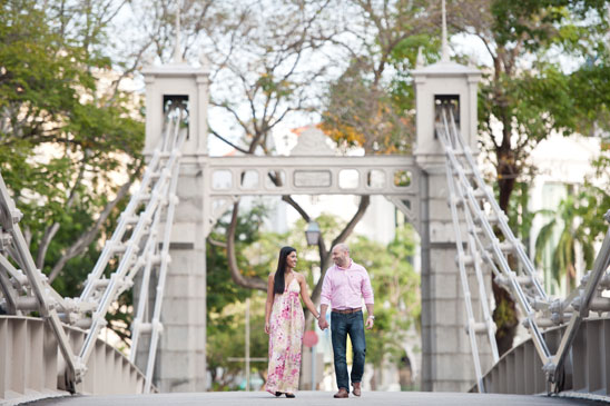 singapore-couples-photography-for-michael-and-rita-03