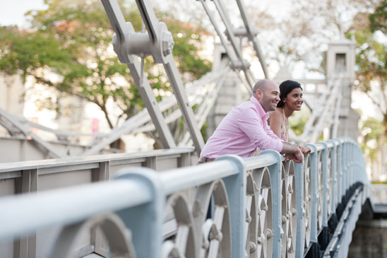 singapore-couples-photography-for-michael-and-rita-04