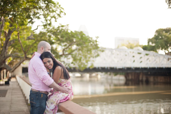 singapore-couples-photography-for-michael-and-rita-05