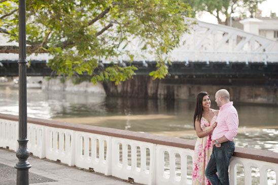 singapore-couples-photography-for-michael-and-rita-06
