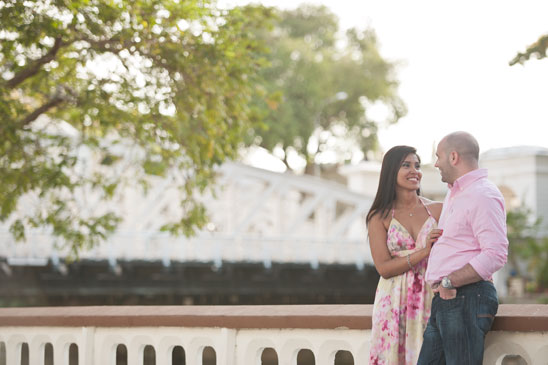 singapore-couples-photography-for-michael-and-rita-07
