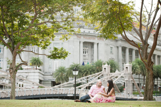 singapore-couples-photography-for-michael-and-rita-09