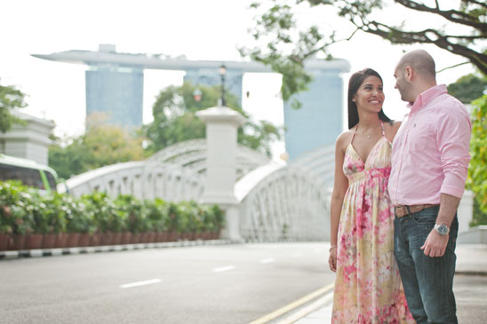 singapore-couples-photography-for-michael-and-rita-10