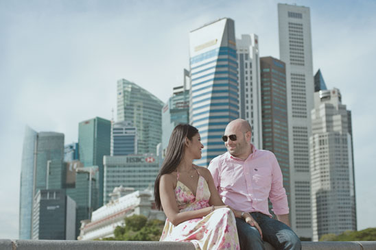 singapore-couples-photography-for-michael-and-rita-11