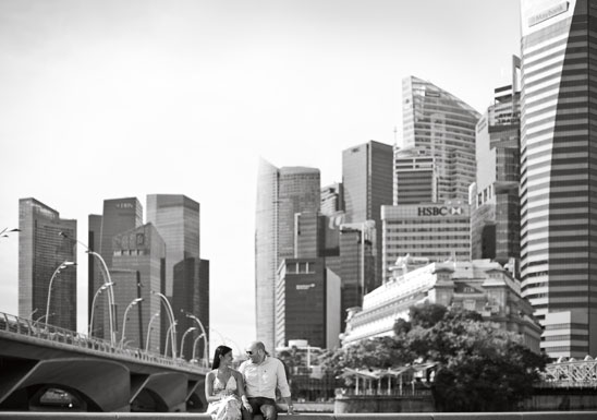 singapore-couples-photography-for-michael-and-rita-12