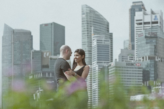 singapore-couples-photography-for-michael-and-rita-13