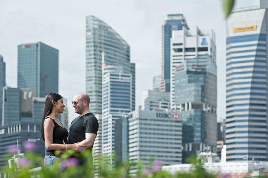 singapore-couples-photography-for-michael-and-rita-14