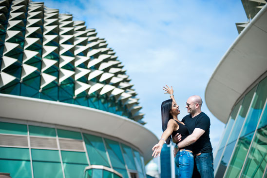 singapore-couples-photography-for-michael-and-rita-15
