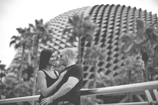 singapore-couples-photography-for-michael-and-rita-16
