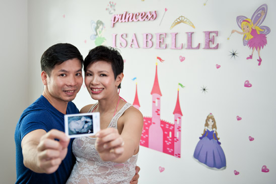 singapore-maternity-pregnancy-photography-for-sherry-and-dennis-06